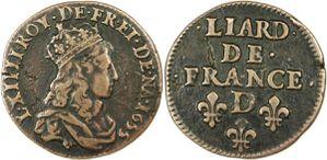 Liard-Louis-XIV-1655-D.jpg