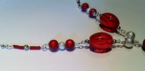 collier-rouge 3237