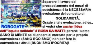 05-robogate2.jpg
