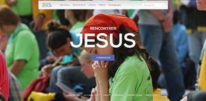 rencontrer--Jesus.JPG