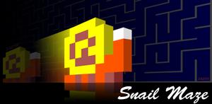 Snail-Maze-titre.png