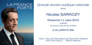 120311---Invitation-reunion-publique-Villepinte.jpg