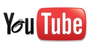 youtube-snake-logo.png