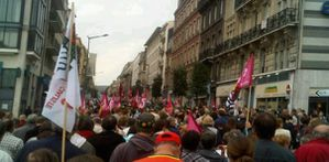 23-septembre-4-Manif-section-Maromme-copie-1.jpg