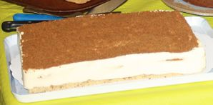 entremetmelonspeculoos 0352