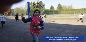 Poisson d'avril-Poissons volant-Atelier de flo-Donchery17