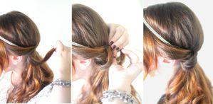 Louise-la-cerise---blog-mode-et-beaute---bretagne---rennes.jpg