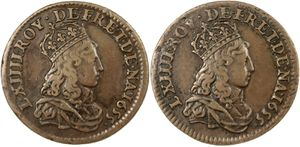 Liard-Louis-XIV-double-avers-1655-1655-A.jpg