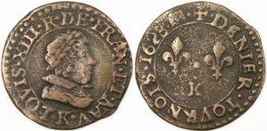 1628-K.jpg
