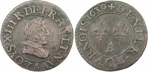 1630-A.jpg