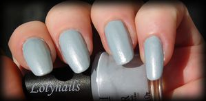 Mini opi gris1 copie