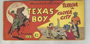 texas-boy-ebay-3