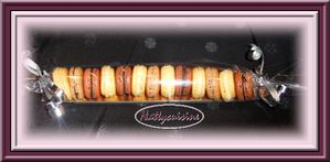 ballotins-macarons.jpg