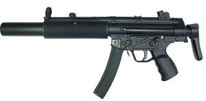 Heckler_Koch_MP5.jpg