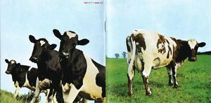 Pink-Floyd---Atom-Heart-Mother--Booklet---Front-.jpg