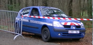 Voiture-Stroumpph.PNG