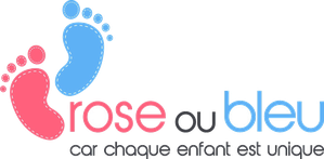 logo-rose-ou-bleu.png