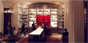 Le-Bar-Long--02-Le-Royal-Monceau-Raffles-Paris-1-53