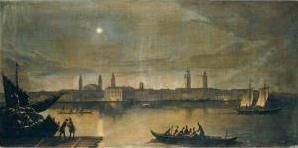 bellotti_pietro-venice_a_view_of_the_lagoon.jpg