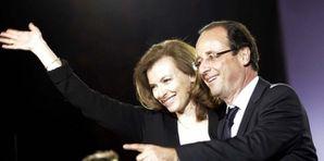 Francois_Hollande05.jpg