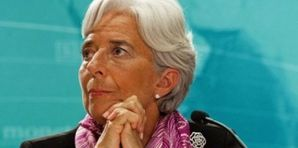 Christine_lagarde.jpg