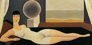 magritte-baigneuse-1925