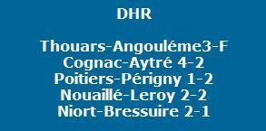 20100207 DHR-resultats-13e-journee
