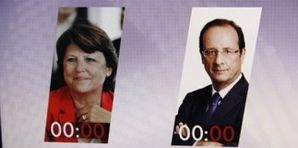 aubry-hollande-2.jpg