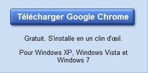 google chrome xp vist 7