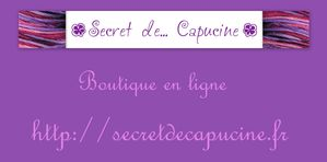 banniere boutique-copie-1