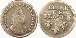 Liard-Louis-XIV-1695-L-couronn-.jpg