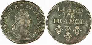 Liard-Louis-XIV-1698-Besan-on-fig3.jpg