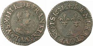 1621-sur-1620-A.jpg