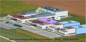 Nogent_poletechno52_tranche-2A_2B.jpg