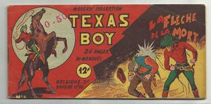 texas-boy-ebay-5