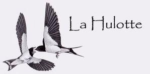 La Hulotte contact blog