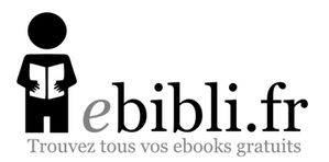 Ebibli