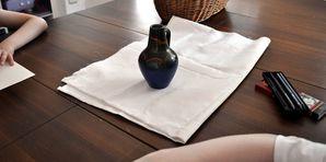 zeichnen-einer-Vase 29062012 0125