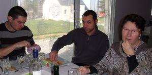 2011 03-05 Nort repas (1)