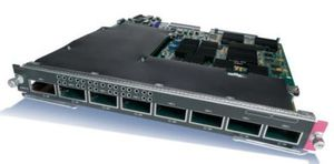 Cisco-6500-Virtual-Switching-Supervisor-Engine.jpg