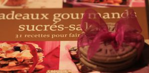 concours 5078