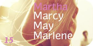 okokmartha-marcy-may-marlene.jpg