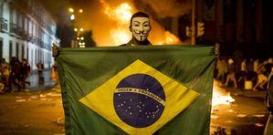 5971366-bresil-75-des-bresiliens-appuient-les-manifestation.jpg