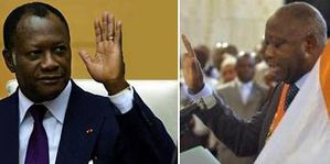 Ouattara_Gbagbo_Cote_d_Ivoire_elections_presidents.jpg