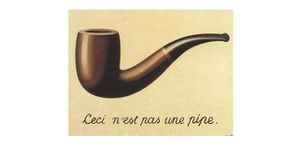 322-MagrittePipe