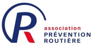 Association PREVENTION ROUTIERE PASSION-MOTO