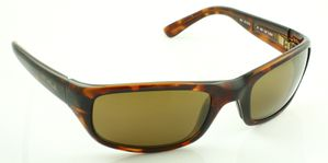maui-jim-stingray.jpg
