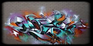 does-graffiti-ironlak-43