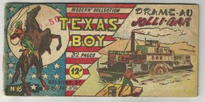 texas-boy-ebay-16