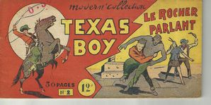 texas-boy-ebay-2
